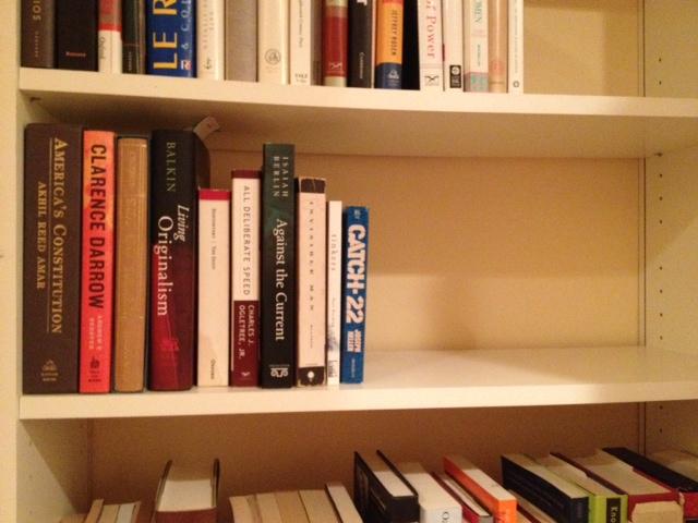 Workout Buddy's 2013 books